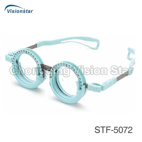 STF-5072 Trial Frames