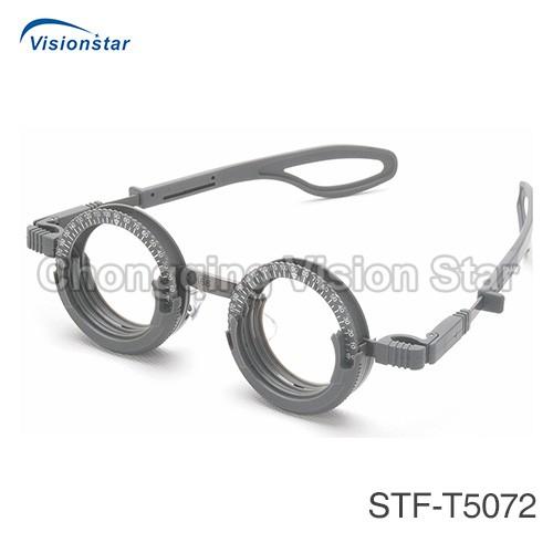 STF-T5072 Trial Frames