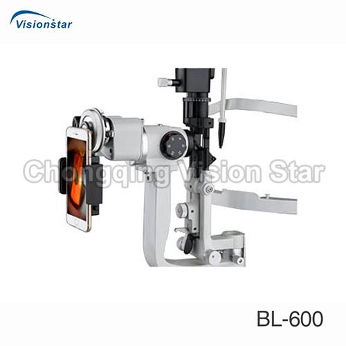 BL-600 Eyepiece Adapter