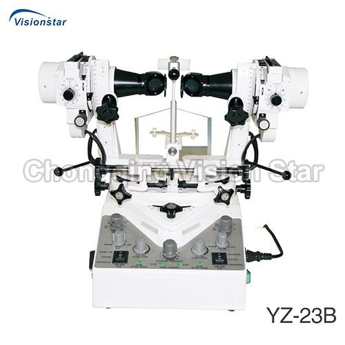 YZ-23B Synoptophore
