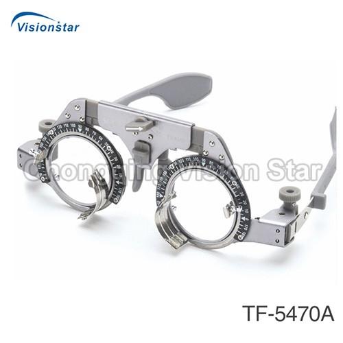 STF-5470A Universal Trial Frames