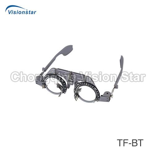 TF-BT PD Adjustable Trial Frame