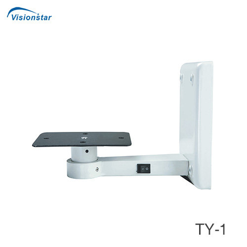 TY-1 Auto Chart Projector Wall stand