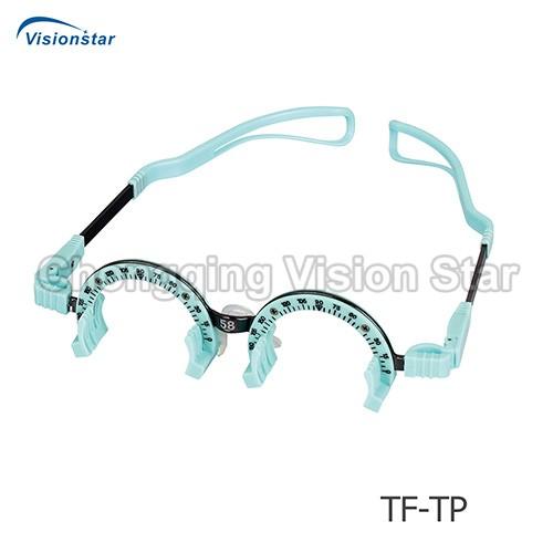 TF-TP Progressive Trial Frame