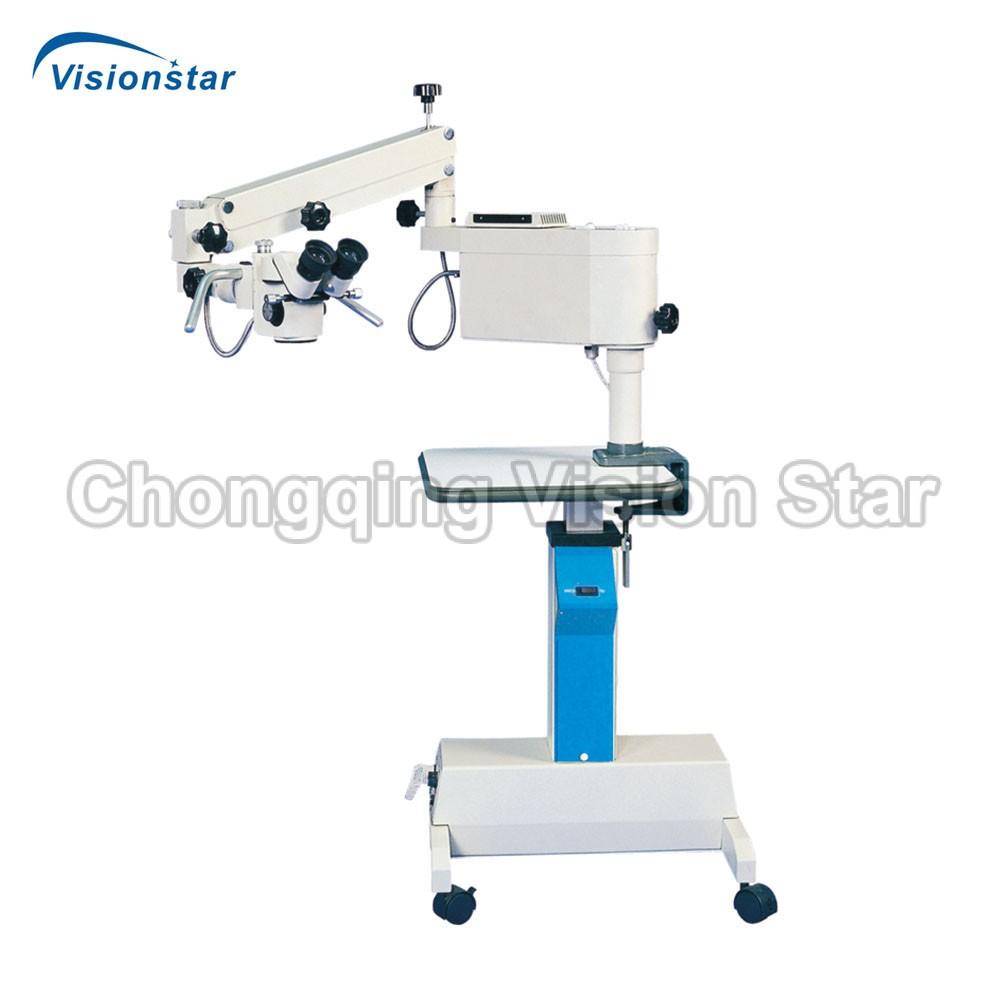 YZ-20P Operation Microscope