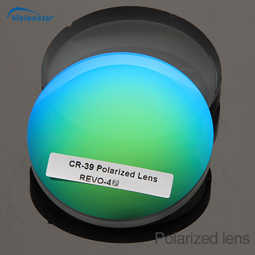 Polarized Eyeglasses Lenses