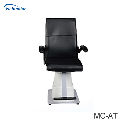 MC-AT Motorised Chair