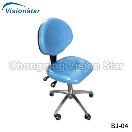 SJ-04 Doctor Chair