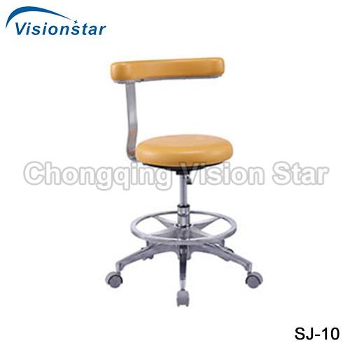 SJ-10 Doctor Chair