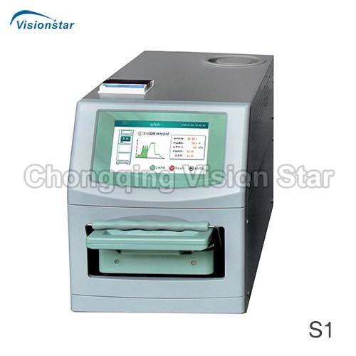 WISDOM S1 Steam Sterilizer