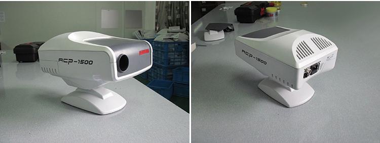 ACP-1500 Auto Chart Projector
