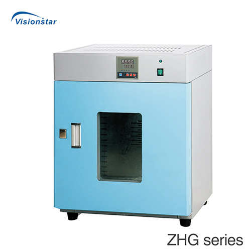 ZHG Series Intelligent Blast Drying Oven