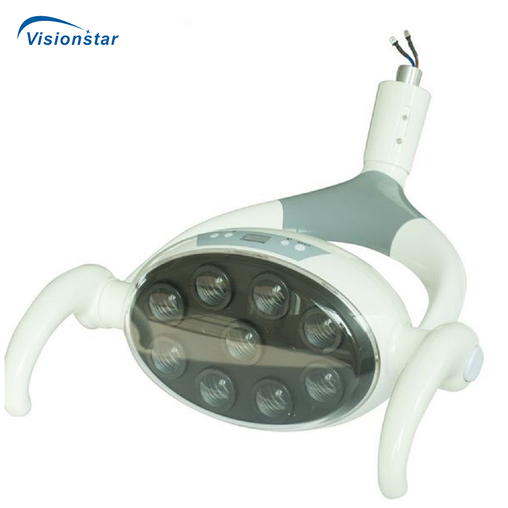 HY-T11 Dental LED Lamp