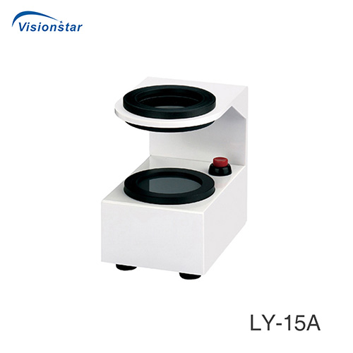 LY-15A Lens Tester