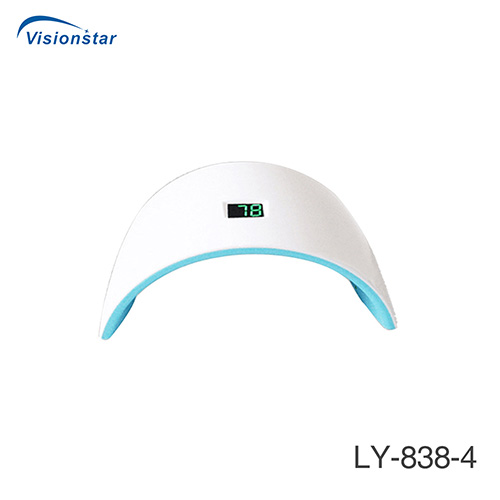 LY-838-4 Photochromic Lens Tester