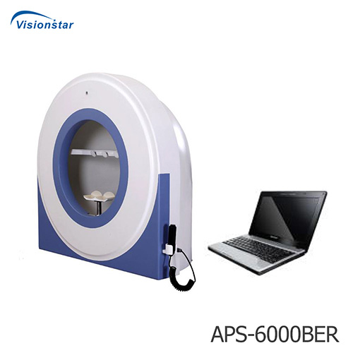 APS-6000BER Visual Field Analyzer